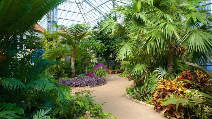 Daniel-Stowe-Botanical-Garden-178450