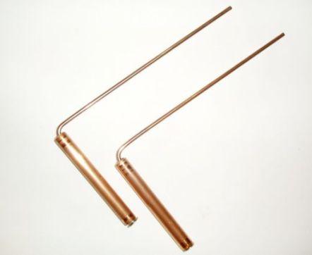 dowsing-rods
