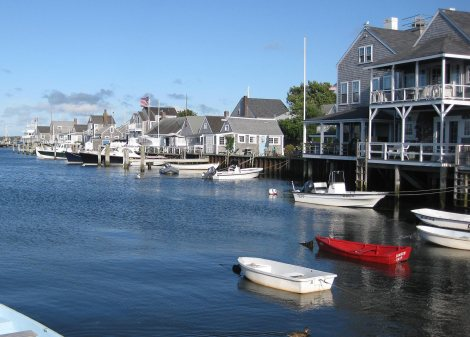 nantucket-ma