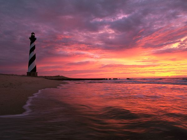 outer-banks