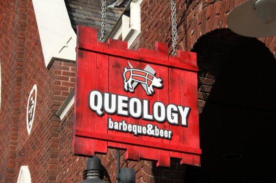 queology-barbecue