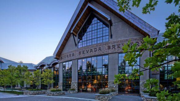 Sierra-Nevada-Complete_1280x720_1-1024x576