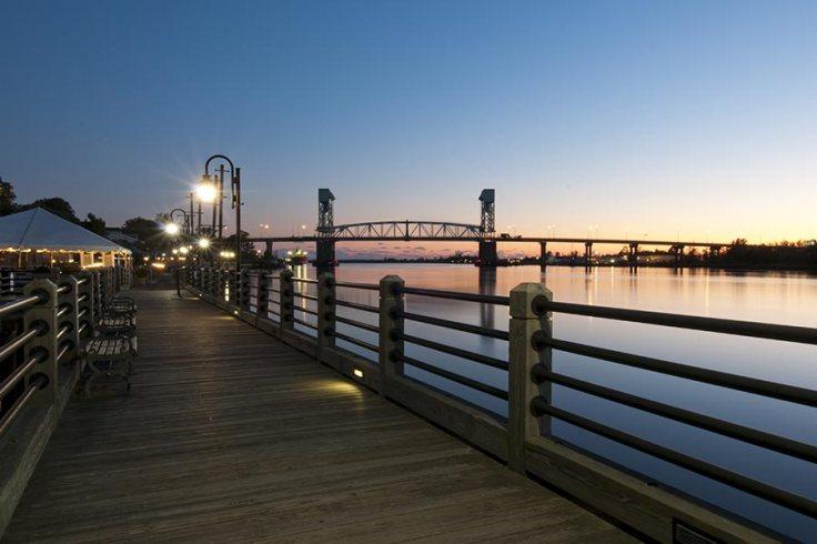 Wilmington, NC 2