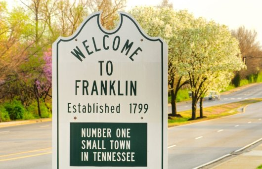franklin-tn